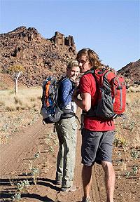 Annuleringsverzekering inclusief reisgenoot