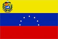 Reisverzekering-Venezuela