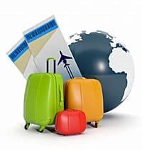 Expat-reisverzekering
