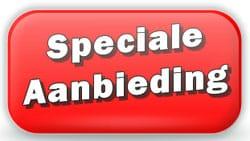 specialAanbieding