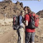 globetrotter reisverzekering