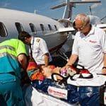 Medische-kosten-buitenland