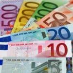 Reisverzekering + geld meeverzekeren