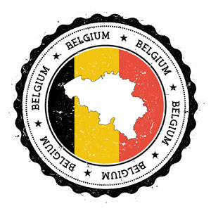 Woont u in België? Nu korting op reisverzekeringen