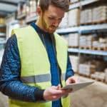 Reisverzekering voor werken in het buitenland