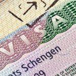 Thai naar Nederland: visum en reisverzekering