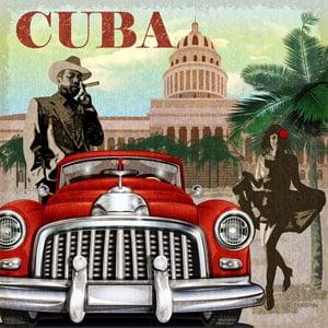 Cuba verklaring