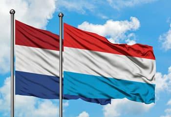 Reisverzekering voor Nederlanders in Luxemburg
