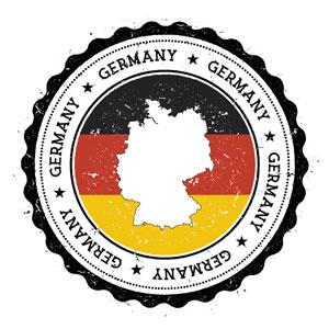 Reisverzekering voor Nederlanders in Duitsland