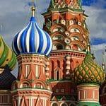 Naar Rusland? Reisverzekering met medische kosten verplicht!