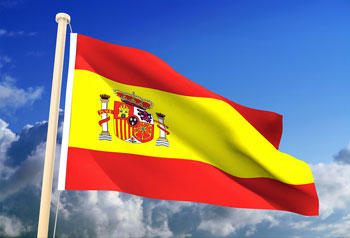 Reisverzekering voor Nederlanders in Spanje