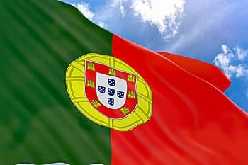 Reisverzekering voor Nederlanders in Portugal