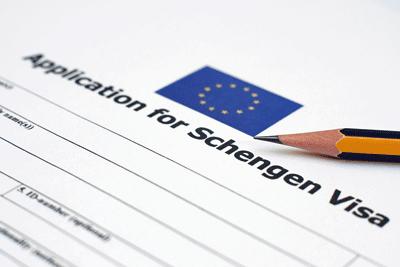 Visum Europa: Verplichte medische reisverzekering voor Schengen