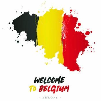 Meer Belgen sluiten reisverzekering af