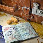 Reisverzekering na emigratie