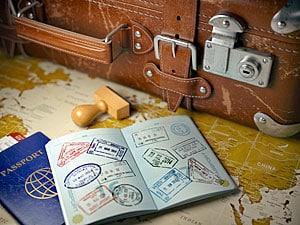 Tips voor visum en reisverzekering
