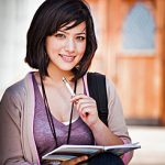 10% studentenkorting op je reis- en annuleringsverzekering