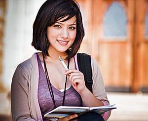 Reisverzekering: Tot 25% studentenkorting!