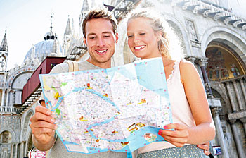 Voordelige reis en annuleringsverzekering
