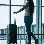 Vakantie voortijdig afbreken