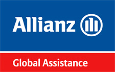 10 -25% korting op de reisverzekeringen van Allianz Global Assistance