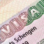 Wat is een medische reisverzekering voor een Schengenvisum?
