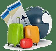 reisverzekering-info