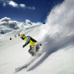 Goedkope wintersport reisverzekering