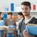 Reisverzekering: 10% extra korting voor studenten