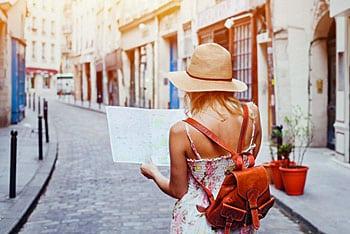 Wat is wel en niet gedekt op de kortlopende reisverzekering?