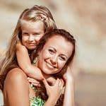 Kortlopende reisverzekering: kinderen gratis meeverzekerd!