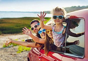 Doorlopende reisverzekering: Waar moet je op letten bij het afsluiten?