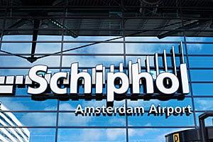 Reisverzekering voor personen die vanuit het buitenland naar Nederland reizen
