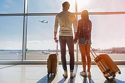 Tot 25% korting op de voordelige doorlopende reis en annuleringsverzekering