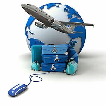 Verschil tussen reisverzekering en annuleringsverzekering