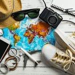 Reisadvies van het ministerie van Buitenlandse zaken en je reis- en annuleringsverzekering