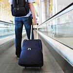 kortlopende reisverzekering bagage met EU-dekking voor Europa