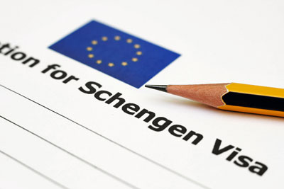 Schengen reisverzekering van Allianz Global Assistance