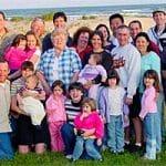 Familieweekend annuleringsverzekering met korting