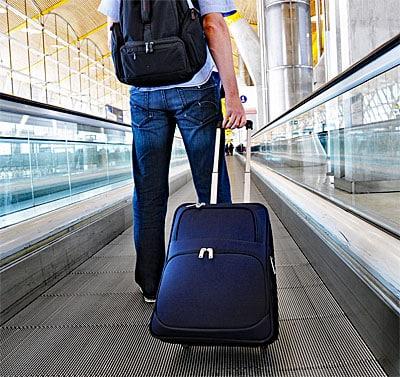 Kortlopende reisverzekering: 10% korting