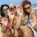 Jongerenkorting: Goedkoopste reisverzekering met 10% korting!