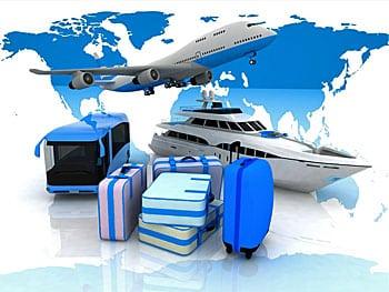 annuleringsverzekering dekking samengestelde reis