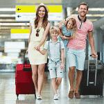 doorlopende vakantie reisverzekering