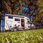Eigen Risico Verzekering Campers