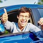 Goedkoopste autohuurverzekering