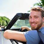 Reisverzekering en auto huren in het buitenland