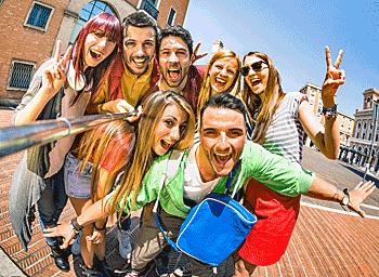 Groeps- en Schoolreisverzekering vernieuwd