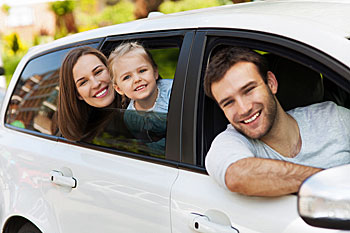 Tips voor autohuur