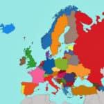 Reisverzekering voor je autovakantie in Europa