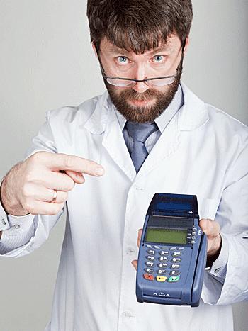 Lang verblijf buitenland verzekering en medische kosten